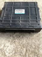 Блок управления двс. Mitsubishi Chariot Grandis, N94W, N84W