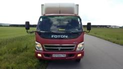 Foton BJ. Продается грузовик, 3 800 куб. см., 3 000 кг.