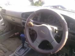 Mazda. GD8R