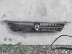 Решетка радиатора. Toyota Corolla, AE110, AE111