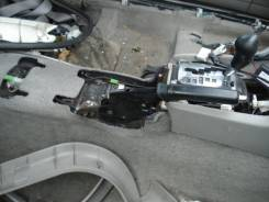 Ручка ручника. Toyota Verossa, JZX110, GX110