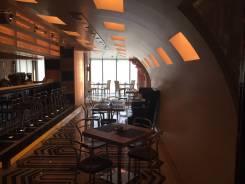 Продам нежилое помещение - кафе 250кв. Улица Мухина 7а, р-н Центральный, 250 кв.м.