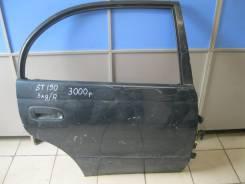 Продам дверь Корона ST-190