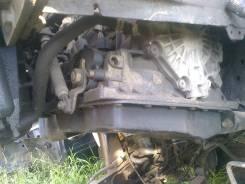 Автоматическая коробка переключения передач. Mazda Demio, DE3FS Двигатель ZJVE. Под заказ