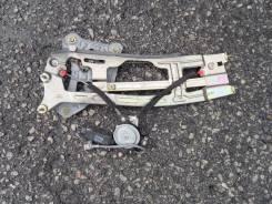 Стеклоподъемный механизм. Toyota Crown, JZS143