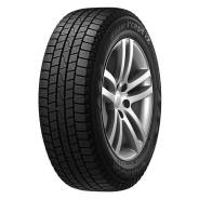 Hankook Winter i*cept IZ W606. Зимние, без шипов, без износа, 2 шт