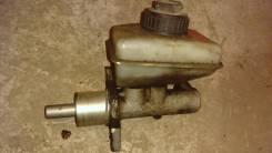 Цилиндр тормозной главный Opel Vectra B