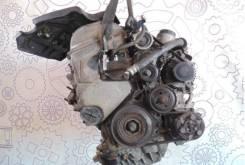 Двигатель в сборе. Honda Civic Honda CR-V I-CTDI Двигатель N22A2