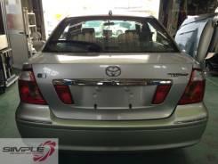 Toyota Premio. NZT240, 1NZ