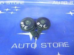 Гудок. Subaru Legacy B4, BL9, BL5, BE9, BEE, BE5 Subaru Legacy Lancaster, BHE, BH9 Subaru Legacy, BHE, BEE, BP5, BL5, BH5, BL9, BE5, BH9, BE9 Subaru L...