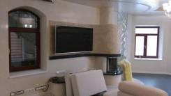Качественный ремонт квартир и коттедж под ключ