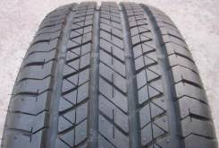 Bridgestone Turanza EL400. Летние, 2013 год, износ: 30%, 1 шт