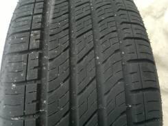 Bridgestone Turanza EL42. Летние, 2013 год, износ: 30%, 1 шт