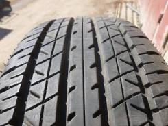 Bridgestone Turanza ER33. Летние, 2013 год, износ: 10%, 1 шт