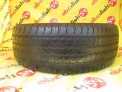 Dunlop Grandtrek TG35. Летние, износ: 40%, 1 шт
