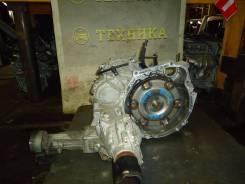 Автоматическая коробка переключения передач. Toyota Isis, ANM15W, ANM15G, ANM15 Toyota Noah, AZR65, AZR65G Toyota Voxy, AZR65, AZR65G Двигатель 1AZFSE