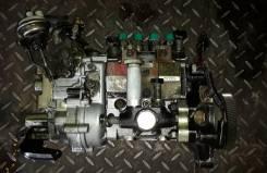 Топливный насос рядный, механический 4HF1 Isuzu Elf NKR66