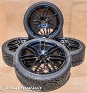Light Sport Wheels LS 225. 8.0x18, 5x112.00, ET50, ЦО 55,0мм.