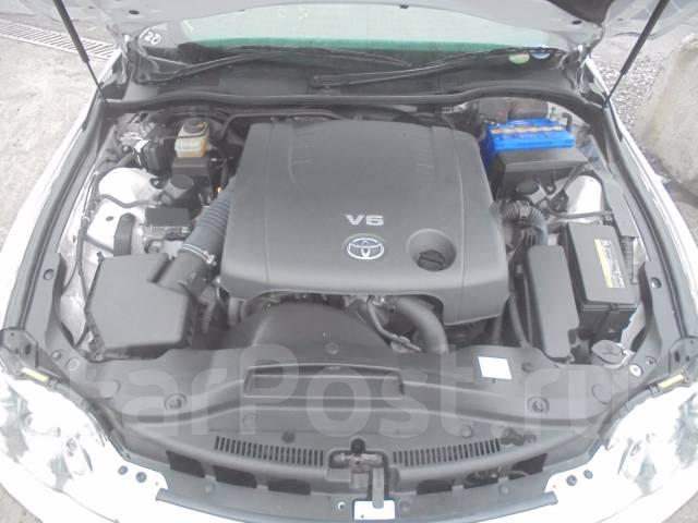 Корпус фары. Lexus: GS300, LS460, IS250C, GS350, IS350C, IS350, IS300, IS220d, IS250, LS350, GS460, GS430, LS430 Toyota Crown Majesta, UZS187, UZS186...