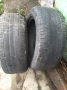 Michelin Primacy. Летние, 2012 год, износ: 60%, 2 шт