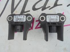 Датчик airbag. Toyota Mark X, GRX120, GRX121, GRX125