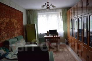 3-комнатная, улица Ладыгина 13. 64, 71 микрорайоны, агентство, 66 кв.м. Интерьер