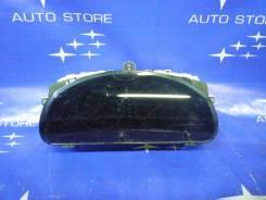 Спидометр. Subaru Legacy B4, BE9, BEE, BE5 Subaru Legacy Lancaster, BHE, BH9 Subaru Legacy, BHE, BEE, BH5, BE5, BH9, BE9 Subaru Legacy Wagon, BH5, BH9...