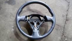 Руль. Toyota: Corolla, Corolla Levin, Carina, Sprinter, IS200, Sprinter Trueno, Supra, Caldina, Sprinter Marino, Corolla Ceres, Sprinter Carib Lexus I...