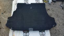 Панель пола багажника. Subaru Forester, SG69, SG5, SG9, SG, SG9L Двигатели: EJ203, EJ202, EJ205, FA20, FB20, EJ255, EJ20
