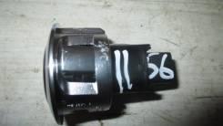 Кнопка Старт 2012- Ford Kuga