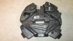 Ящик для инструментов Ford Kuga II 2012-