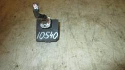 Блок электронный иммобилайзера 2007-2012 Kia Ceed