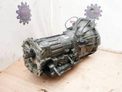 АКПП. Kia Sportage, 1 Двигатель RF