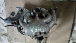 Коллектор впускной. Honda HR-V, GH1, GH4, GH2, GH3