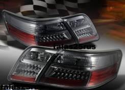 Стоп-сигнал. Toyota Camry, ACV40, AHV40, SV41, SV40, CV43, ASV40, GSV40, CV40, SV43, SV42, ACV45, ACV41