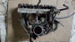 Инжектор. Honda HR-V, GH1, GH4, GH2, GH3 Двигатель D16A