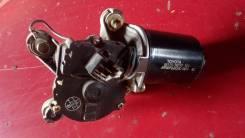 Мотор стеклоочистителя. Toyota Hiace, LH102, LH112, LH104, LH114, RZH103, RZH125, RZH115, LH162, LH184, RZH113, LH172, LH105, LH113, LH115, LH103, LH1...