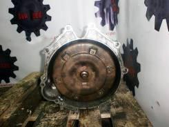 Автоматическая коробка переключения передач. Hyundai Galloper Двигатель G6AT