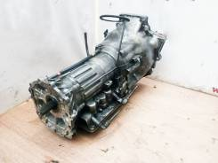 Автоматическая коробка переключения передач. Kia Sportage, 1 Двигатель FE