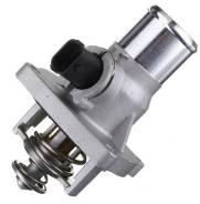 Термостат. Chevrolet Trax Chevrolet Tracker Двигатели: F16D4, LDE, F18D4