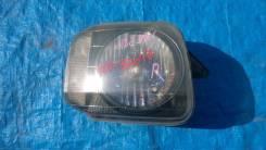 Фара. Suzuki Jimny, JB23W
