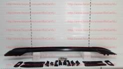 Рейлинг. Toyota Land Cruiser Prado, TRJ12, GDJ150W, GDJ151W, TRJ150, KDJ150L, GRJ150W, GRJ151W, TRJ150W, GDJ150L, GRJ151, GRJ150, GRJ150L