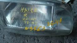 Фара правая 26-41 Toyota Hiace пассажир 1993-1996