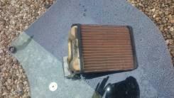 Радиатор отопителя. Mitsubishi Delica, PA5W