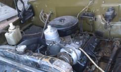 ГАЗ 3307. Продается , 4 246 куб. см., 5 000 кг.