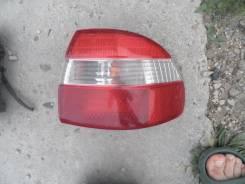 Стоп-сигнал. Toyota Corolla, EE110