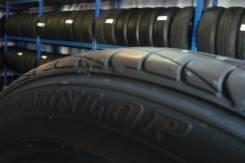Dunlop Le Mans LM602. Летние, 2014 год, износ: 5%, 4 шт