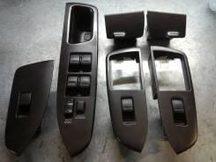 Стеклоподъемный механизм. Toyota Cresta, JZX90 Toyota Mark II, JZX90 Toyota Chaser, JZX90