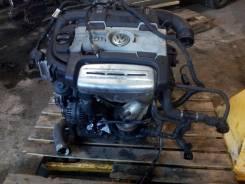 Двигатель в сборе. Volkswagen Golf Plus Volkswagen Golf Volkswagen Touran Volkswagen Jetta Двигатели: BMY, BLG