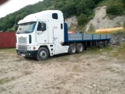 Freightliner Argosy. Продается , 11 000 куб. см., 30 000 кг.